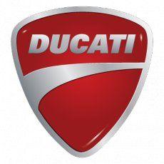 Ducati Motoronderdelen