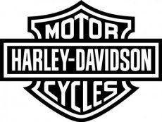 Harley Davidson Motoronderdelen
