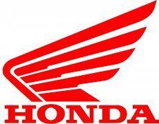 Honda CB1000F Super Four