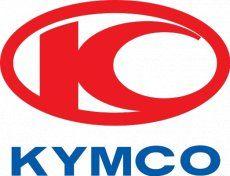 Kymco Xciting 300