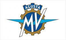 MV Agusta Motoronderdelen