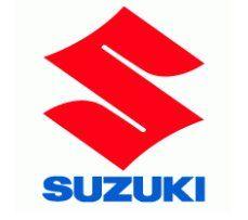 Suzuki Motoronderdelen