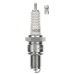 NGK Normale bougie BP7ES - 2412