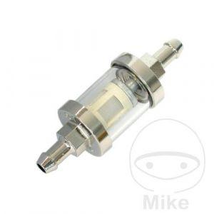 Benzinefilter JMP 724.90.06