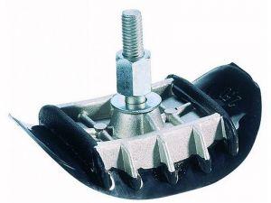Bandenklem achterwiel 2.50 rim lock gripster