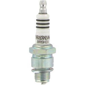 NGK Iridium bougie BR8HIX - 7001