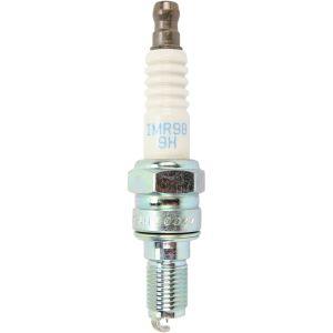 NGK Iridium bougie IMR9B-9H - 4888