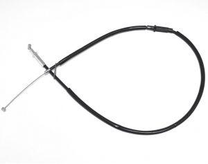 Exup kabel 2 Yamaha FZR 1000