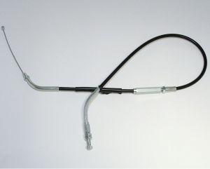 Exup kabel 2 Suzuki GSXR 1000 2007-2008