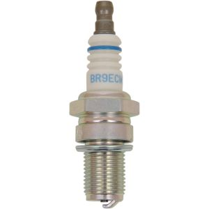 NGK Normale bougie BR9ECM - 3252