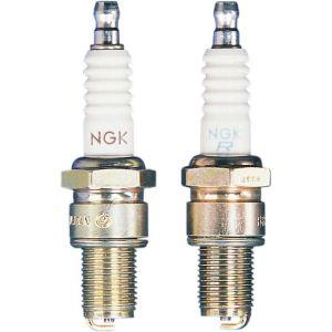 NGK Iridium bougie DCR9EIX - 6650