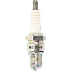 NGK Normale bougie R6918B-8 - 4492