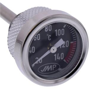 Olietemperatuur meter 20X2.5 mm