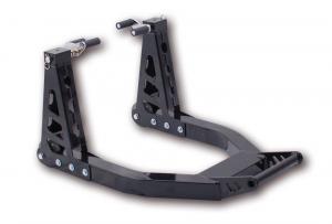 Paddockstand voor - Motoprofessional aluminium