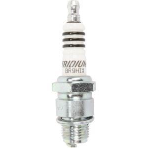 NGK Iridium bougie BR9HIX - 5687