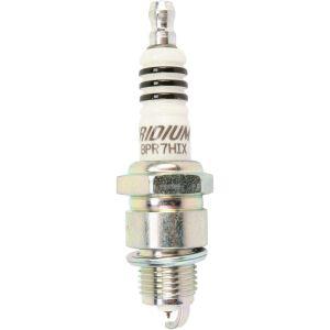 NGK Iridium bougie BPR7HIX - 5944