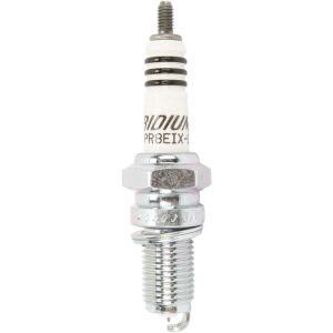 NGK Iridium bougie DPR8EIX-9 - 2202