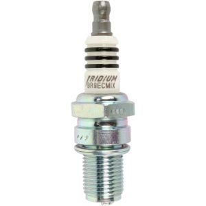 NGK Iridium bougie BR9ECMIX - 2707