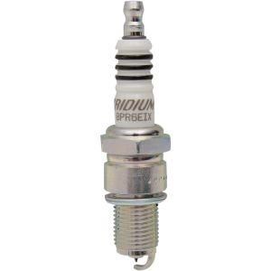 NGK Iridium bougie BPR6EIX - 6637