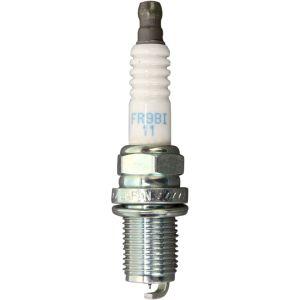 NGK Iridium bougie FR9BI-11 - 4709