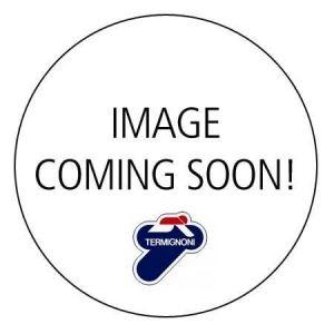 Termignoni db-killer Y106 voor Ducati 848