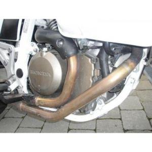 ABP Bochtenset Honda XRV 750 Africa Twin
