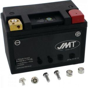 Motoraccu LTM18L JMT