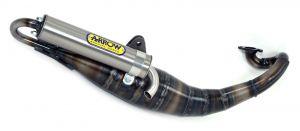 Arrow volledig systeem voor oa Kymco AGILITY 50 R16 2010 2013