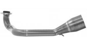 Arrow Collector voor SYM CruiSym 125i 2018 2020