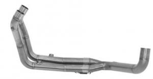Arrow Collector voor Yamaha XT 1200Z Super Ténéré 2010 2020