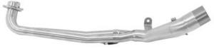 Arrow Collector voor Kymco AK 550 2017 2020