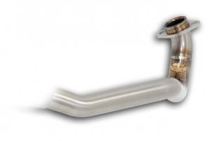 Arrow Collector voor Benelli CAFFE` NERO 250 2013 2014