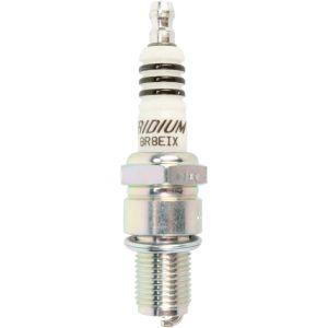 NGK Iridium bougie BR8EIX - 5044