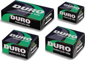 Binnenband Duro 18 inch Heavy Duty