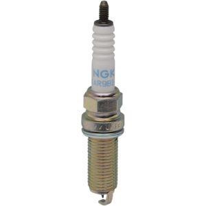 NGK Normale bougie LKAR9BI-10 - 95371