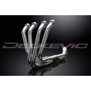 Delkevic bochtenset RVS - GSF650/GSF1250 07-16