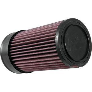 Vervangings-luchtfilter K&N
