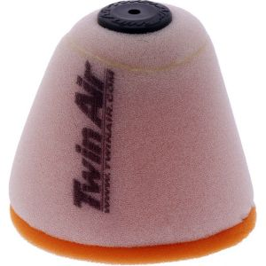 Sportluchtfilter Foam Twin AIR voor Powerflow kit