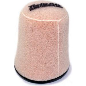 Sportluchtfilter Foam Twin AIR diameter 57 mm