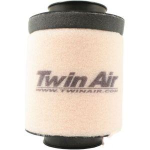 Sportluchtfilter Foam Twin AIR diameter 63 mm