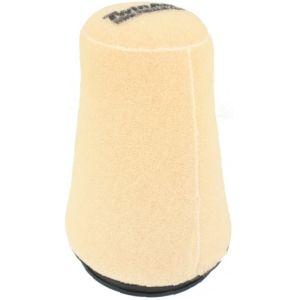 Sportluchtfilter Foam Twin AIR