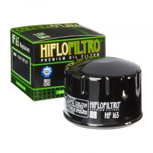 Oliefilter Hiflo HF165