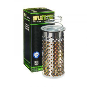 Oliefilter Hiflo HF178