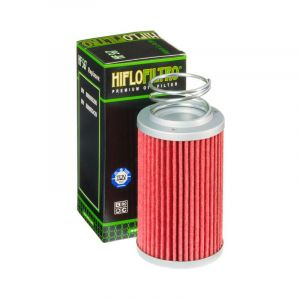 Oliefilter Hiflo HF567