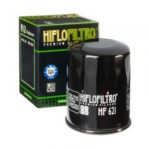 Oliefilter Hiflo HF621