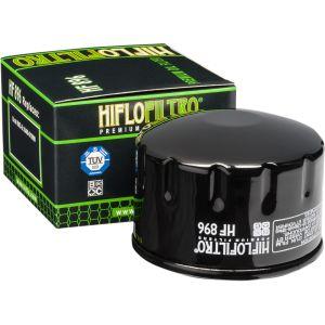 Oliefilter Hiflo HF896