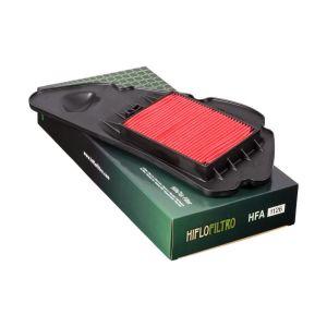 Luchtfilter Hiflo HFA1126