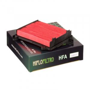 Luchtfilter Hiflo HFA1209