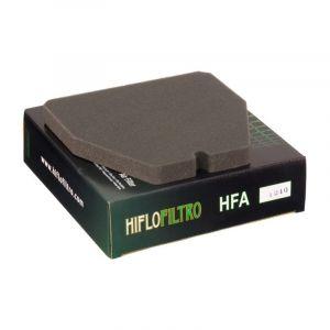 Luchtfilter Hiflo HFA1210