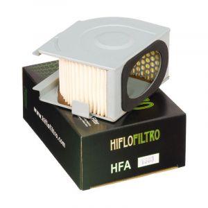 Luchtfilter Hiflo HFA1303